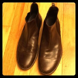Men's To Boot New York Adam Derrick